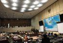 Afzal Mahfuz: Penjabat Gubernur, Langkah Mundur Demokrasi