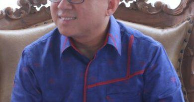 Marwan Cik Asan, Anggota Komisi XI DPR RI